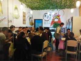 开餐饮店还是四川冒菜加盟最赚钱