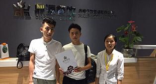 热烈祝贺,黄手艺冒菜00591贵州安顺店签约成功,开业筹备中,敬请期待!